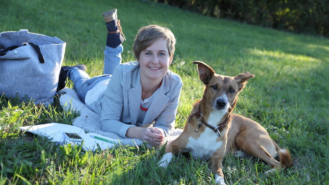 Zusammenarbeit mit Hundevereinen – worauf du als Hundetrainerin achten solltest